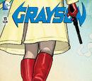 Grayson Vol 1 13