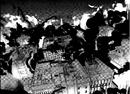 Ciudad humana destruida.png