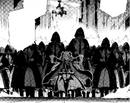 Krul con otros vampiros.png
