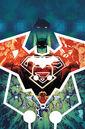 Justice League Darkseid War Batman Vol 1 1 Textless.jpg