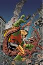 Robin Son of Batman Vol 1 5 Textless Monsters of the Month Variant.jpg
