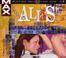 Alias Vol 1 2
