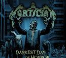 Darkest Day of Horror