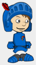 DNF Mike The Knight GoAnimate.png