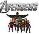 Avengers (Earth-1999999)