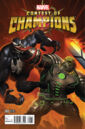 Contest of Champions Vol 1 2 Kabam Contest of Champions Game Variant.jpg