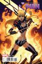 Extraordinary X-Men Vol 1 1 Campbell Variant.jpg
