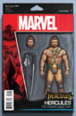 Hercules Vol 4 1 Action Figure Variant.jpg