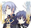 Light Novel Volume 10