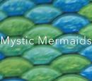 Mystic Mermaids (2015)