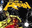 We Are Robin Vol 1 5