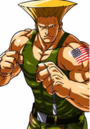 SvCCFDS-Guile.png