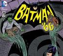 Batman '66 Vol 1 28