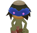 Classic Yo-kai