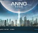Grizz86/Anno Preload