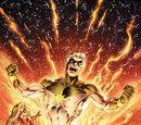 Mar-Vell (Terre-616)