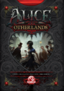 Alice Otherlands.png