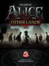 The Art of Alice Otherlands.png
