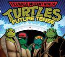 Future Mutant Ninja Turtles (Archie)