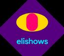 EliShows
