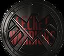 Secret Warriors (Earth-1010)