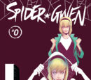 Spider-Gwen Vol 2 0/Images