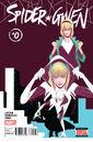Spider-Gwen Vol 2 0.jpg