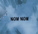 Nom Nom (odcinek)