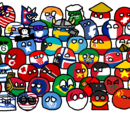 Polandball (meme)