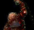 Zombine