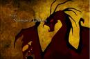 Unbekannter Drache Dragon Hunters.png