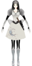 To the Moon dress.png