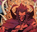 Mephisto (Terra-616)