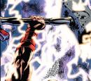 Ragnarok (Terra-616)