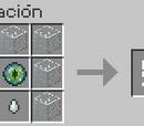 Cristal del Fin