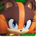 Sonic Dash 2 Sticks Icon.png