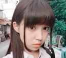 Sakamoto Yuka