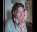 Yoshimura Rina