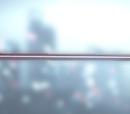 Explosive Tipped Arrow
