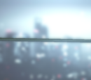 Broadhead Arrow