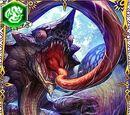 Elder Dragons