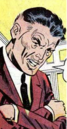 Lyle Bradshaw (Earth-616) from Iron Man Vol 1 27 001.png