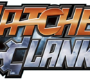 Ratchet & Clank (seria)