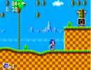 Sonic-8-Bit-Green-Hill-Zone.png