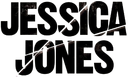 Jessica Jones logo.png