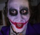 Psycho Family Halloween/Gallery