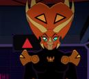 General Zera
