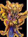 Фараон2.png