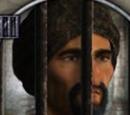 Bey Hamdan of Al Nasiryah