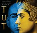 El rey Tut